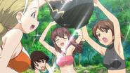 OVA 2 screenshot 7