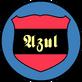 Azul Division