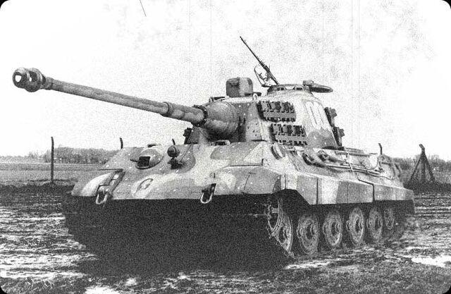 File:Tigerii008cw 19a.jpg
