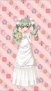 Anchovy-marriage-dress-upbystan