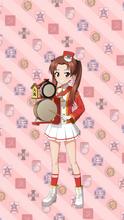 Anzu-musician-dress3-upbystan