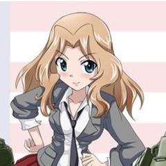 Kei, mi 42va imagen de perfil