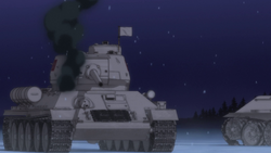T34Out