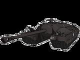 T28 Super-Heavy Tank