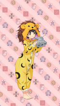 Satoko-leopon-outfit-upbystan