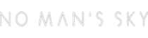 Wiki-wordmark Nomansky