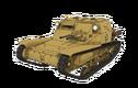 CV-33