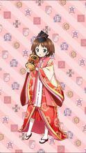 Karina-uchikade-dress-upbystan