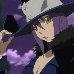 Blair,mi 48va imagen de perfil