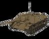 Jadgpanzer IV