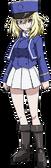 Oshida