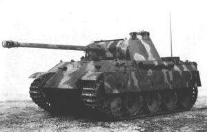 Panther g 04