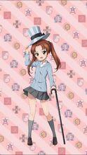 Anzu-jatkosoka-uniform-upbystan