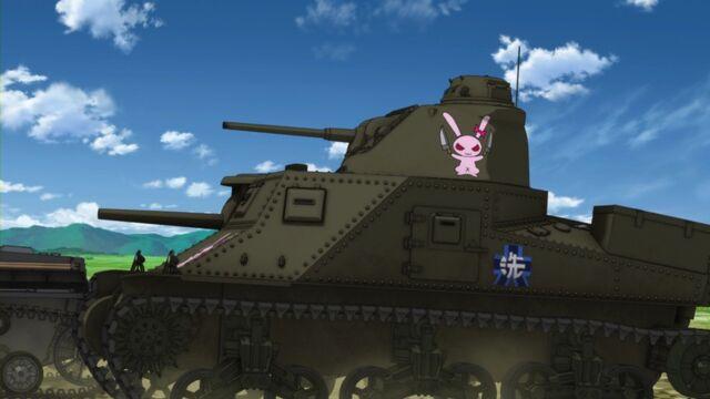File:M3 Lee rabbit.jpg