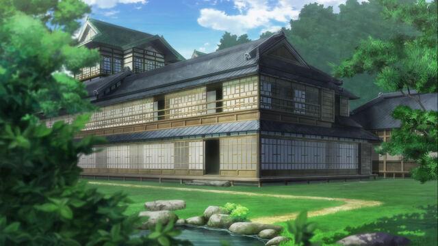 File:Nishizumi-house2.jpg