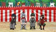 OVA 2 screenshot 3