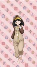 Moyoko-mallard-outfit-upbystan
