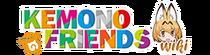 Wiki-wordmark Kemono