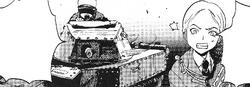 ZT-1 7.5mm