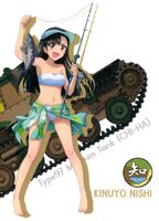 TanksSwimsuits-Kinuyo