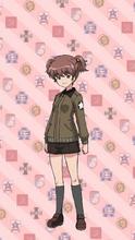 Alisa-saunders-sensha-uniform-upbystan