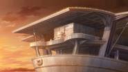 OVA 3 screenshot 2