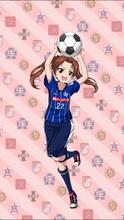 Anzu-football-outfit-upbystan