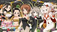 GTO - Halloween II 19