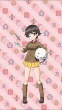 Satoko-chihatan-uniform-upbystan