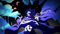 LordgenomeSpiralWarrior