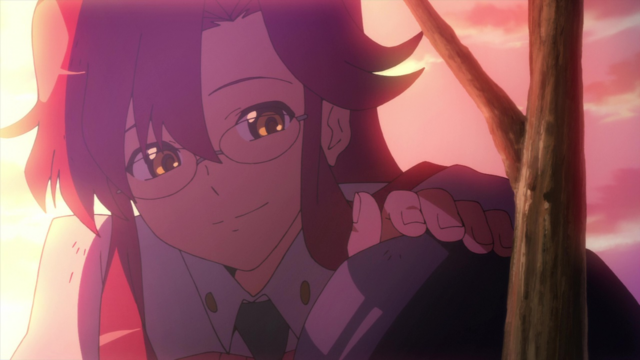 File:Gurren Lagann Dub Episode 021 Watch Gurren Lagann Dub Episode 20online in high quality.png