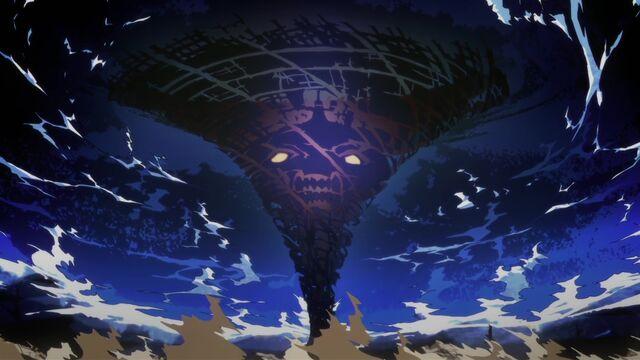 File:Dekabutsu-Teppelin.jpeg
