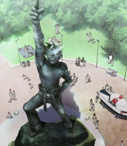 File:Statue-kamina-400.jpg