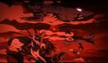 Thumbnail for version as of 02:29, September 18, 2015
