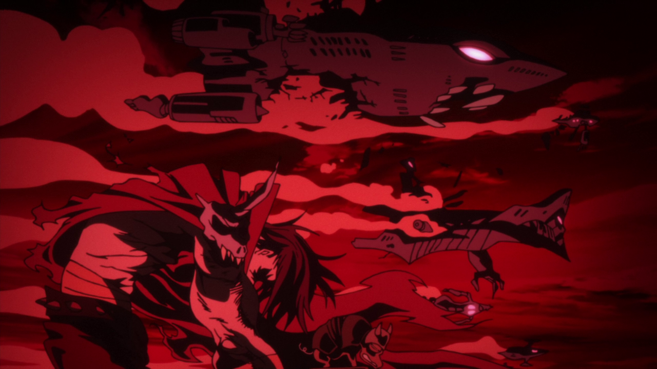 File:The Loss of the Spiral Army 001.PNG