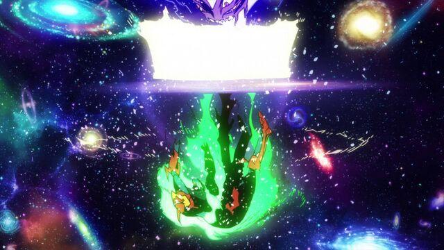 File:TTGL being pushed through galaxies.jpg