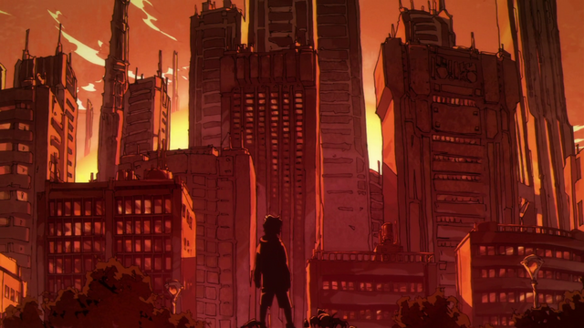 File:OldEarthCity.png