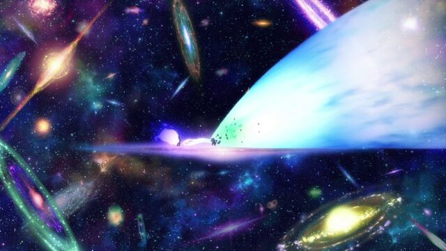 File:Infinity Big Bang Storm.jpg
