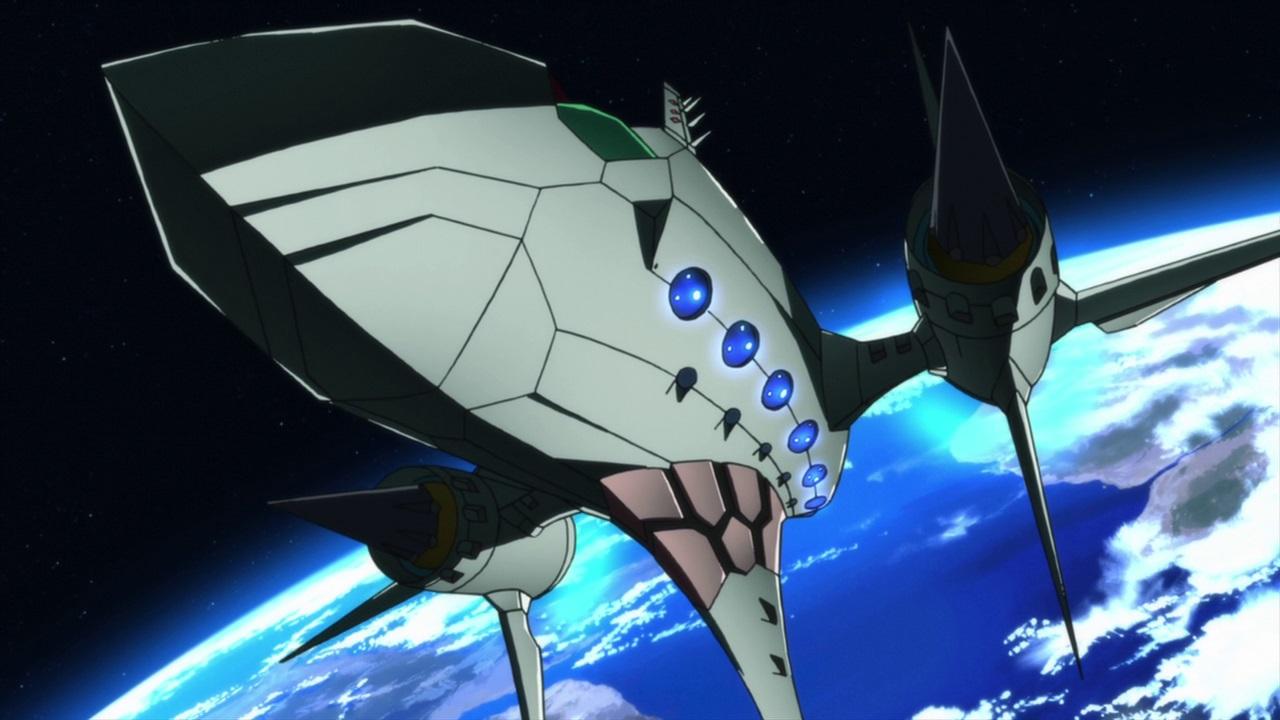 File:Arc gurren in space.jpeg