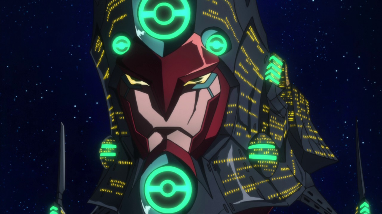 File:Super Galaxy Dai Gurren 02.jpeg