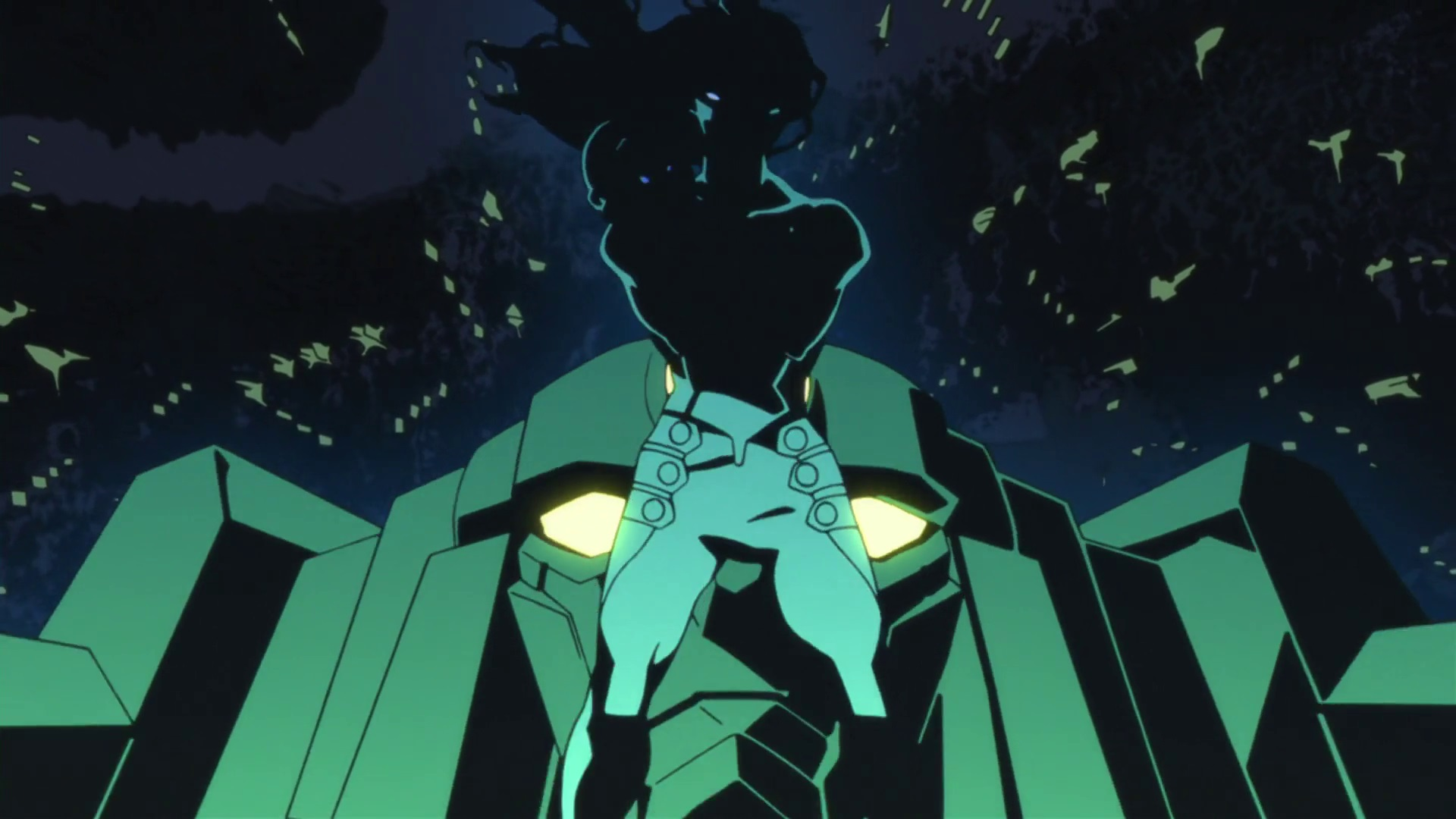 File:Tengen-Toppa-Gurren-Lagann-Parallel-Works-Episode-8.jpg