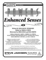 Powers-EnhancedSenses