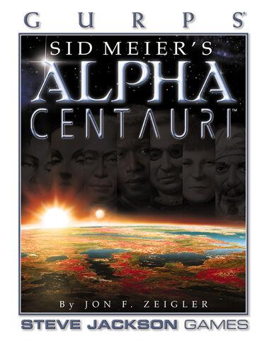 File:GURPS Alpha Centauri Cover.jpg