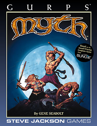 File:GURPS Myth cover.jpg