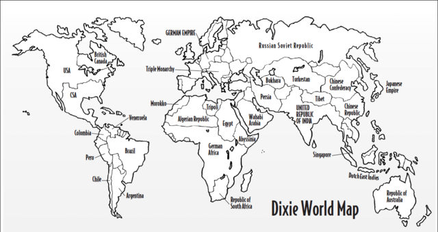 File:Dixie.png