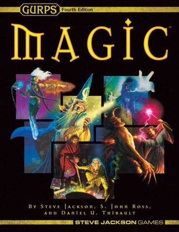 File:Magic cover lg.jpg