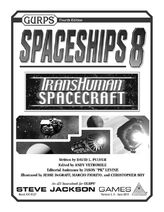 Spaceships8