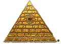 All Seeing Pyramid.png