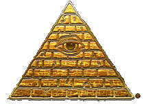 File:All Seeing Pyramid.png