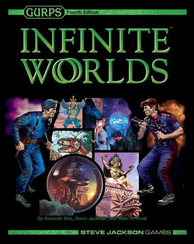 File:Infinite worlds cover.jpg